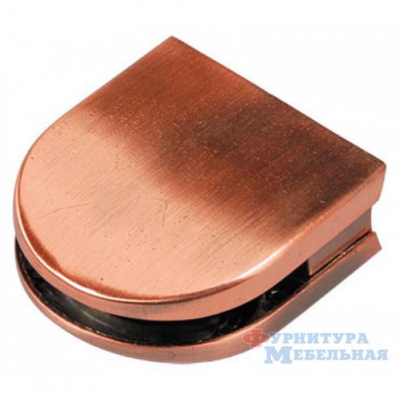 Полкодержатель 914-A золото, ант. медь, ант.бронза