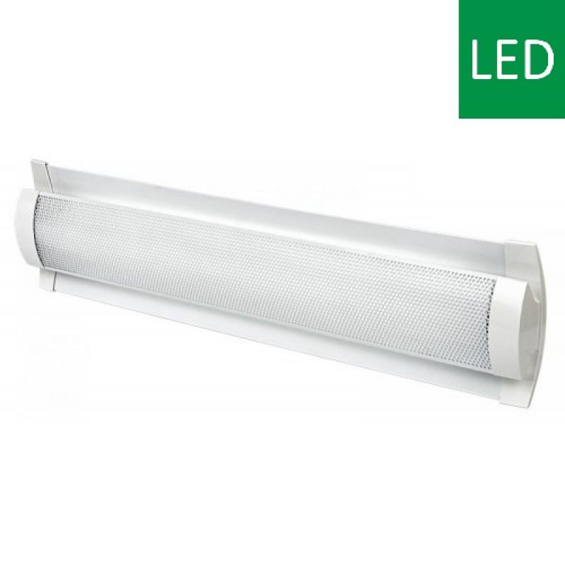 Светильник 1702-Y20+LED лампа