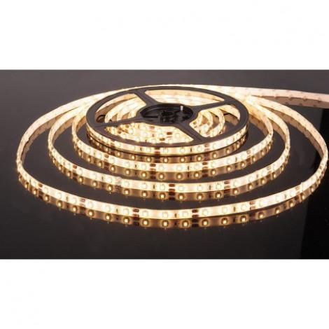LUXEL LED лента 3528-60-20Y(желтый)