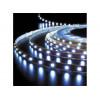 LED лента LUXEL