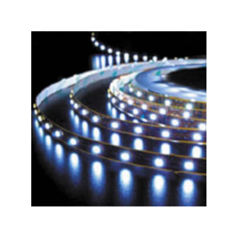 LUXEL LED лента 3528-30-65W (белый) 12W