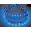 LUXEL LED лента 3528-60-65B (синий) 24W