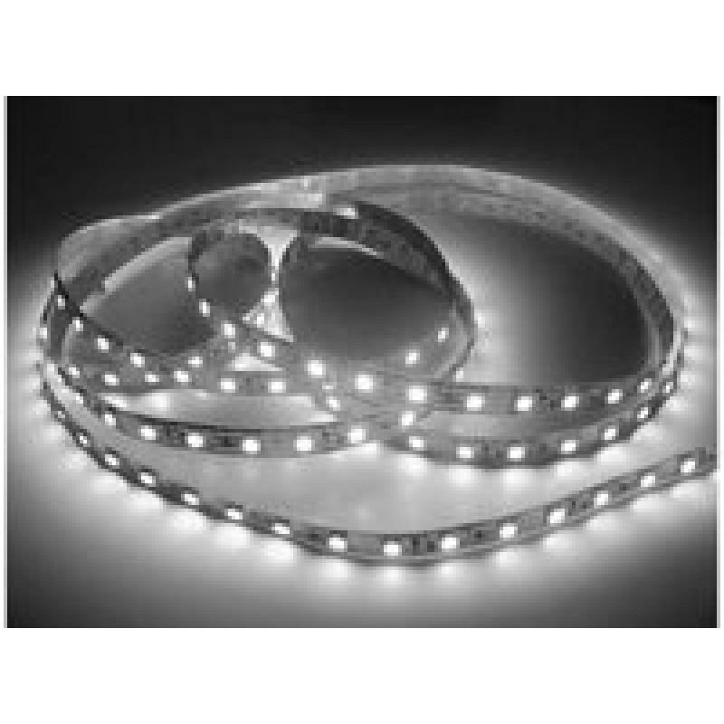LUXEL LED лента 3528-60-20W (белый)
