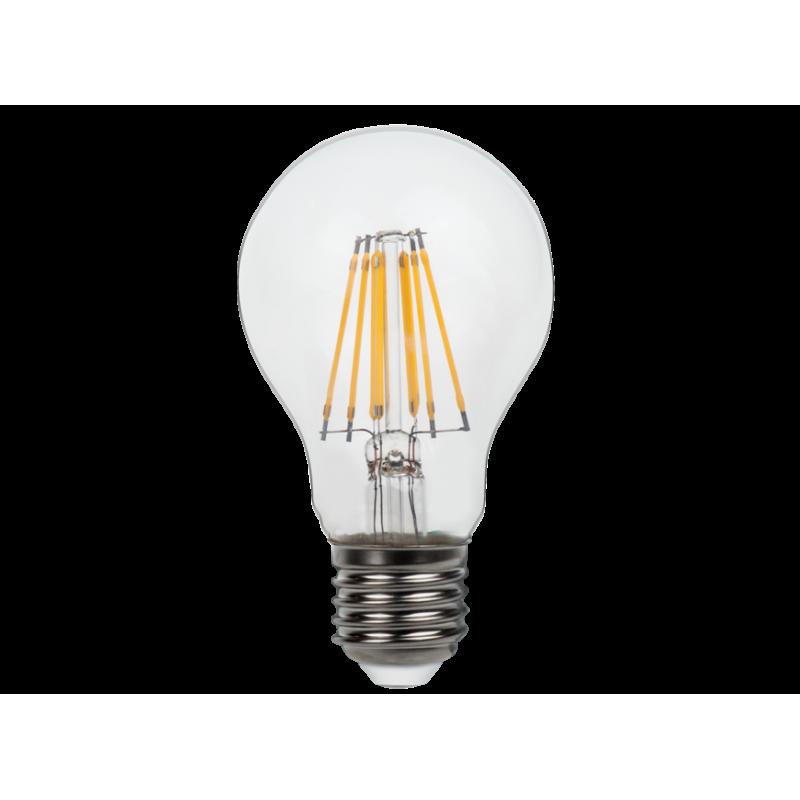 Лампа LUXEL filament 072-H