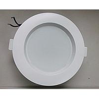 Светильники LUXEL DL-5N