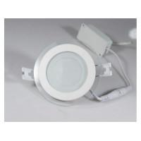 Светильники LUXEL DLRG-6N