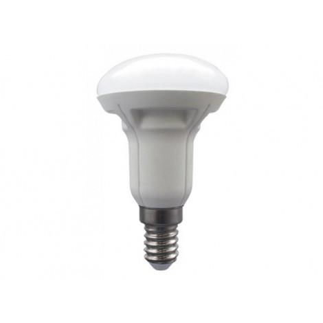 Лампа LUXEL 030-N R50 5W