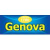 Фурнитура Genova