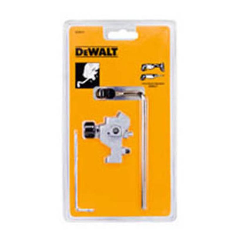 Адаптер DeWALT DT20721