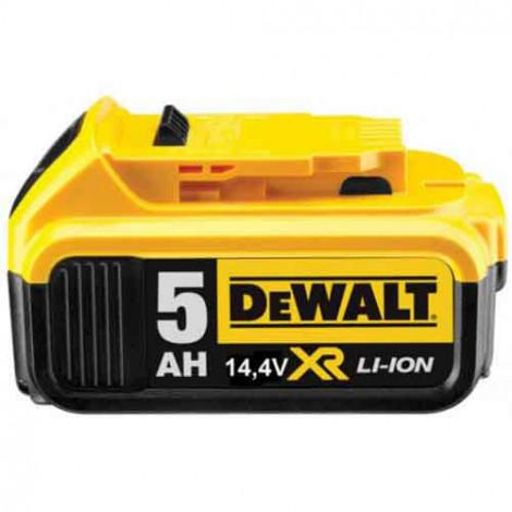 Аккумулятор DeWalt DCB144