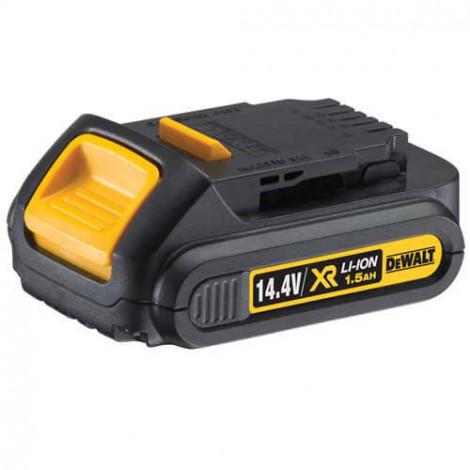 Аккумулятор DeWalt N123280