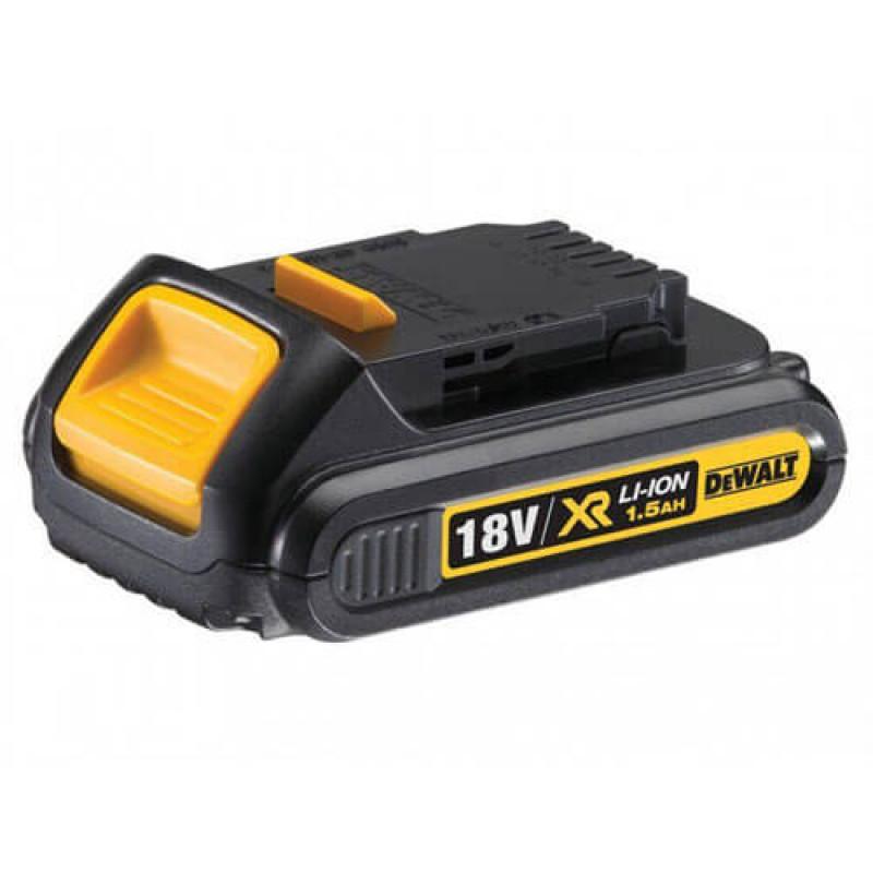 Аккумулятор DeWalt N123282