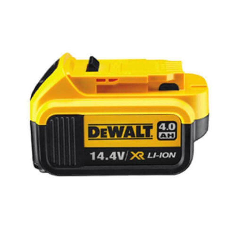 Аккумулятор DeWalt N195932