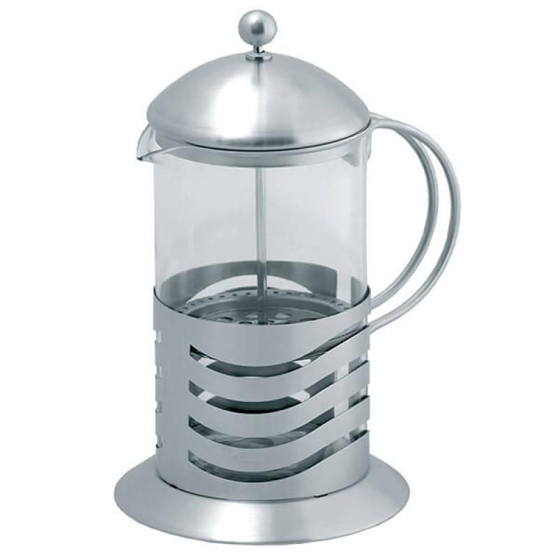 MR-1662-600 Заварник Maestro кофе/чай (0,6л)