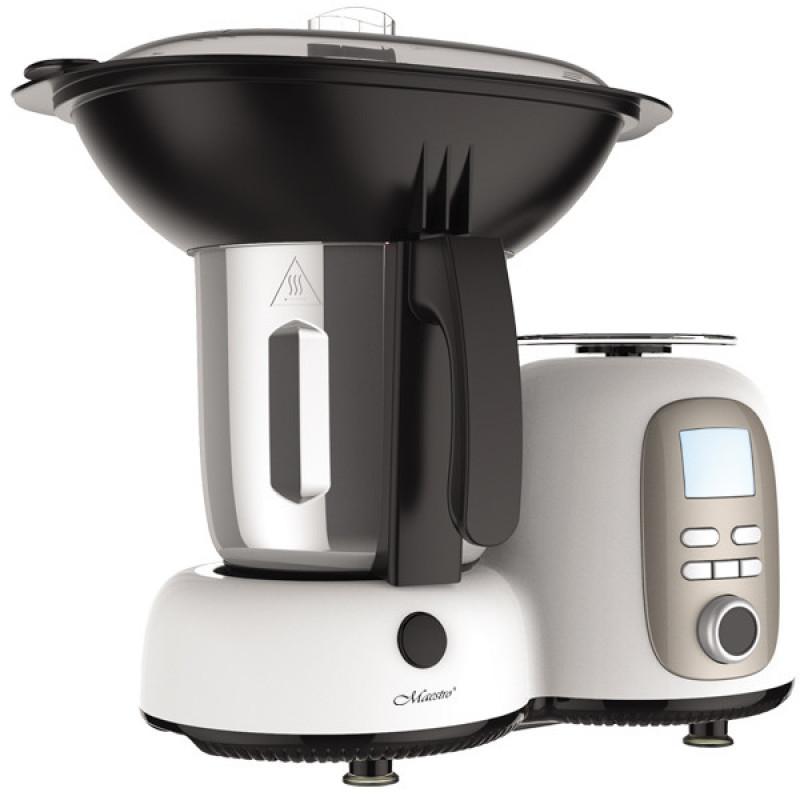 MR-720 Кухонный робот