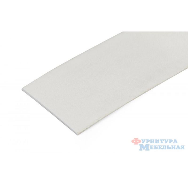 Кромка (белая корка) 1*32 mm