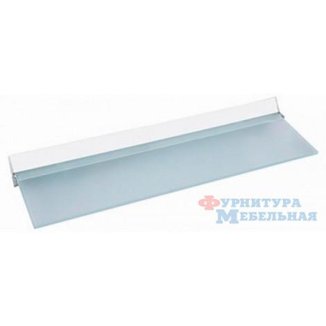 Полка с подсветкой (175*900) GR 821-900