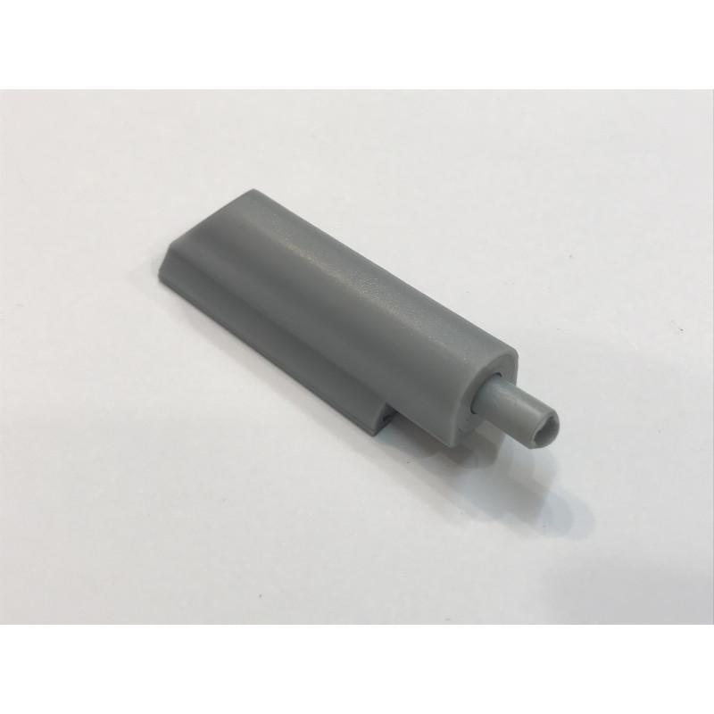Амортизатор створки SFD009-3 серый