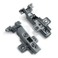 Петли для алюминиевых рамок