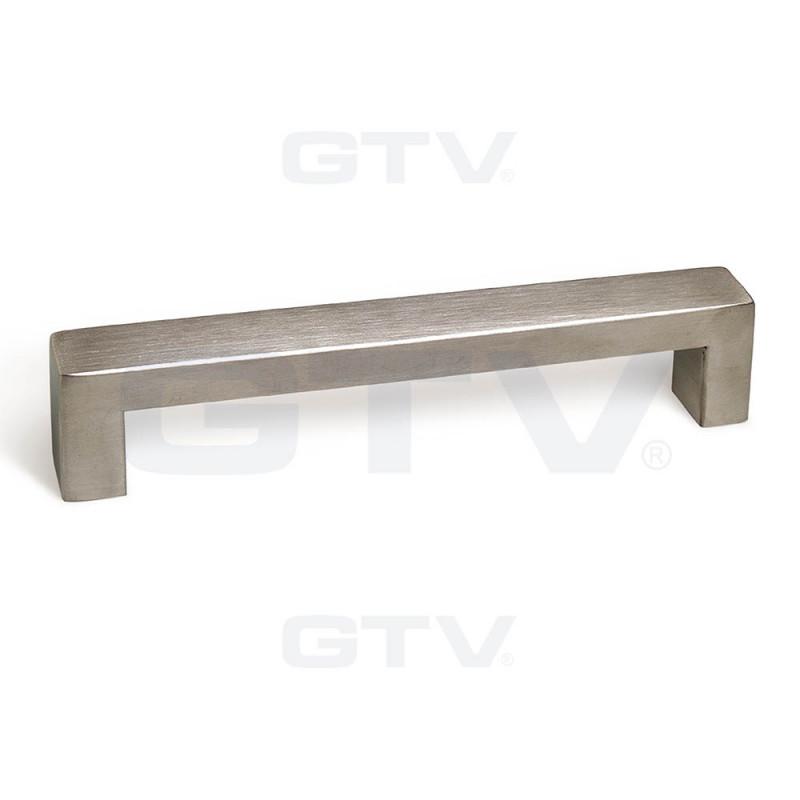 GTV Ручка US-SKO (480 мм, сталь)