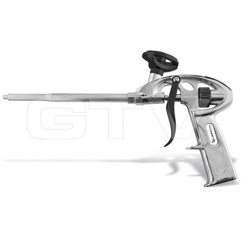GTV Пистолет для монтажной пены