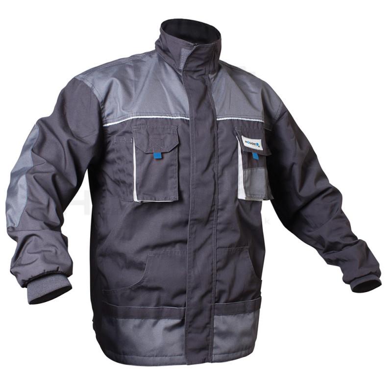 GTV Куртка рабочая L
