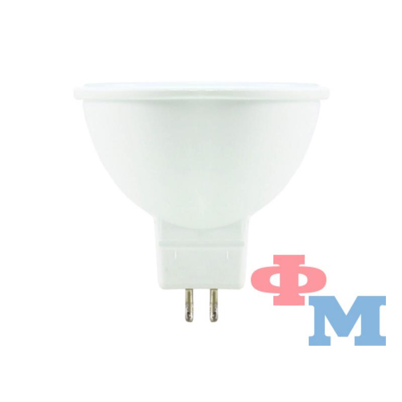 Лампа BIOM BT-541