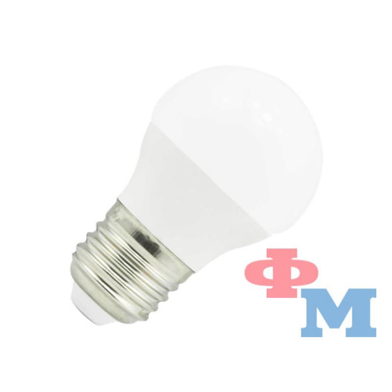 Лампа BIOM BT-543