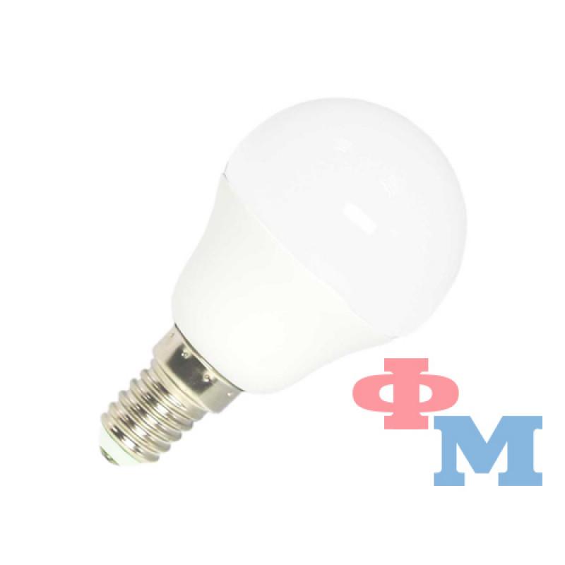 Лампа BIOM BT-545