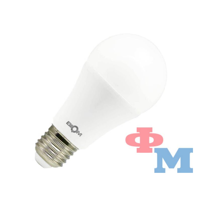 Лампа BIOM BT-511