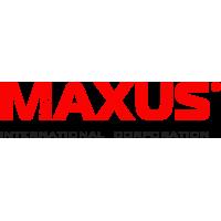 Лампы MAXUS