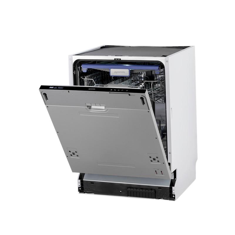 PYRAMIDA Посудомоечная машина DWP 6014