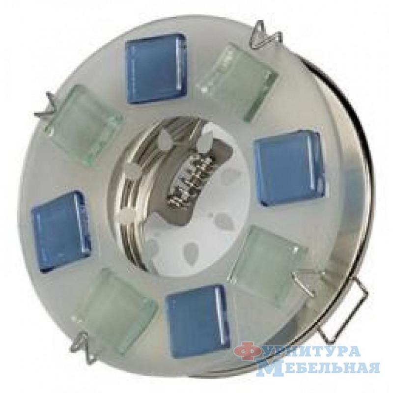 Светильник F16+GR01