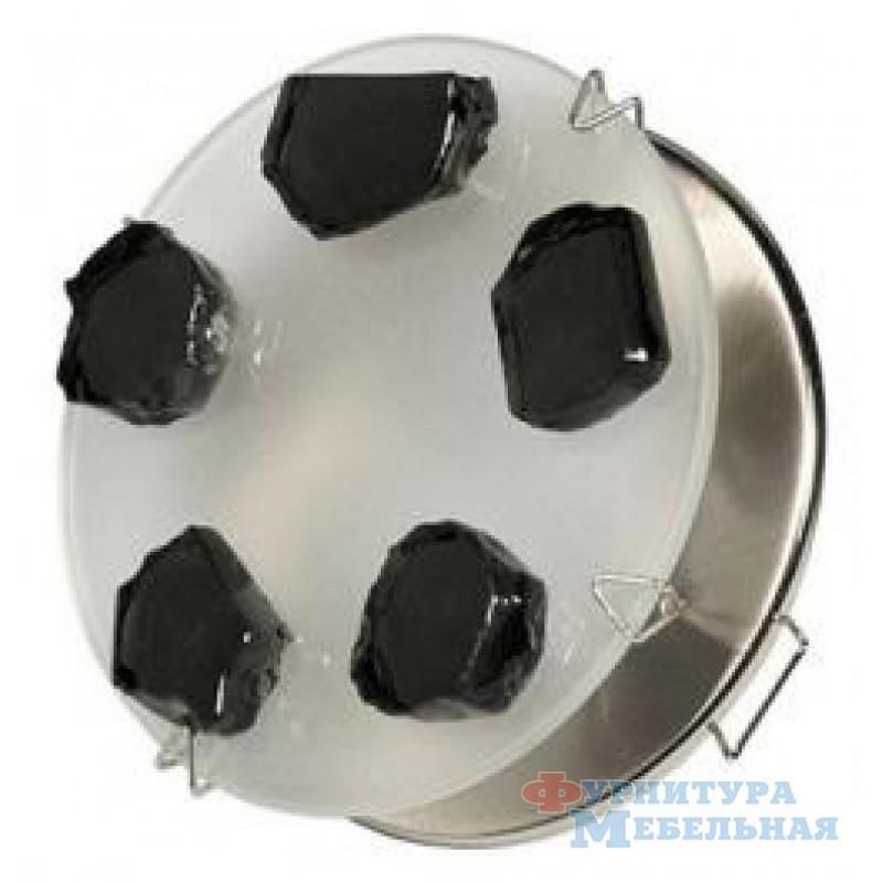 Светильник F16+GR04