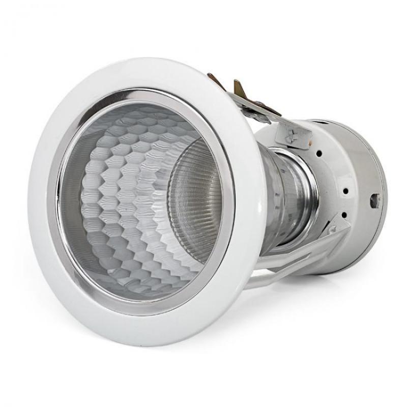 Светильник V106-4