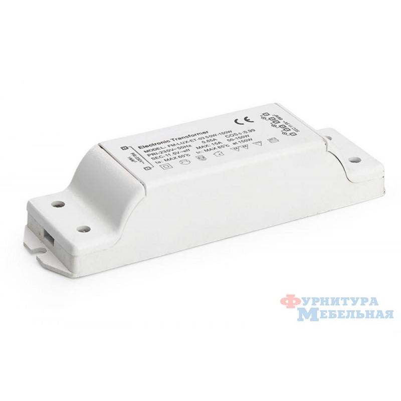Трансформатор FM-LUX(50w-200w)