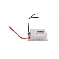Трансформаторы и балласты для светильников