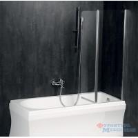 Шторки для ванн – поднимающаяся 28 cm