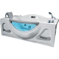 Гидромассажные ванны KO&PO
