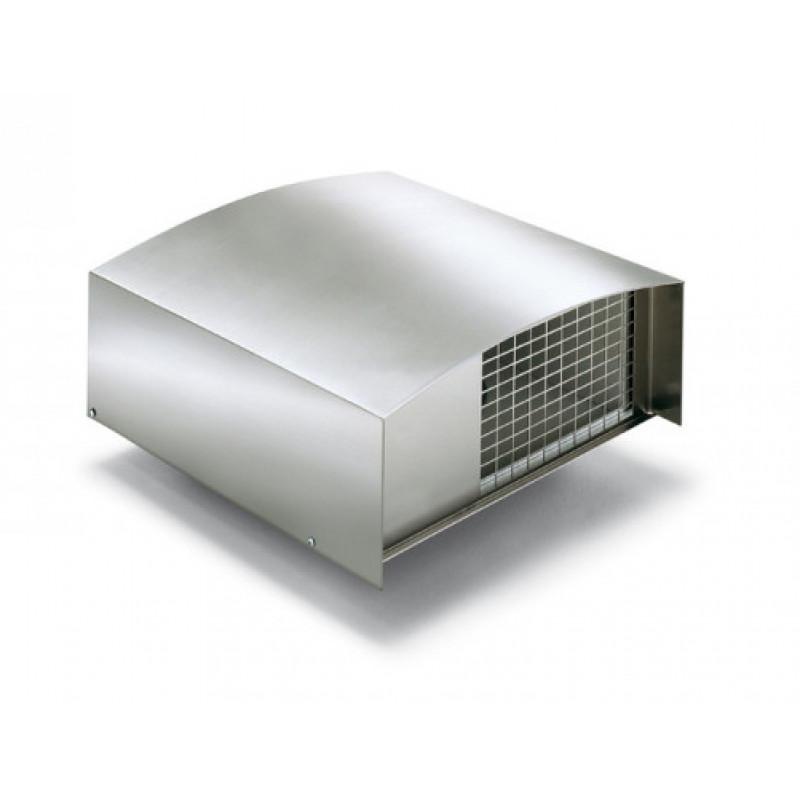 внешний мотор EMD 950 CE XS