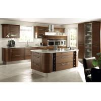 Планирование кухонного гарнитура