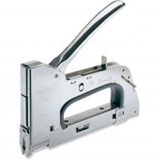 Как использовать мебельный степлер: характеристики, правила работы, советы
