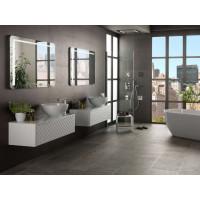 Мебель в ванную: на заметку покупателю