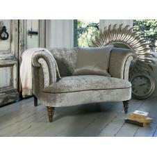 Выбор фурнитуры для мягкой мебели