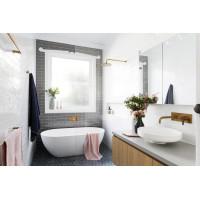 Как купить недорого ванну и не прогадать с качеством?