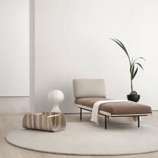 Как отличить фабричную мебель от сделанной в гараже