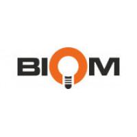 Лампы BIOM