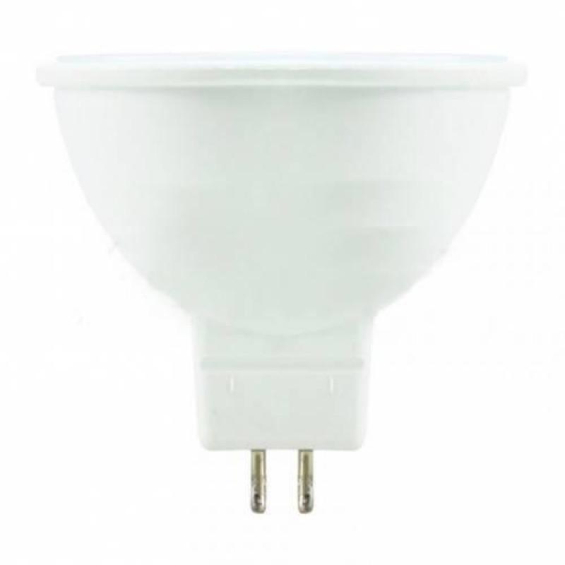 Лампа BIOM BT-562