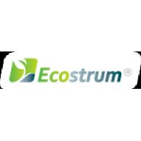 Светильники Ecostrum
