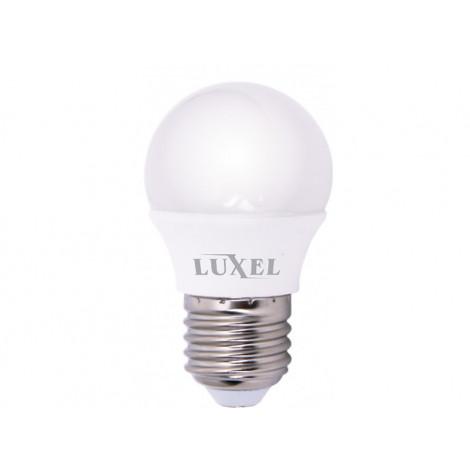 Лампа LUXEL 057-NE 6W